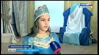 видео В Барнауле реализуется социальный проект «Дети улиц – наши дети»
