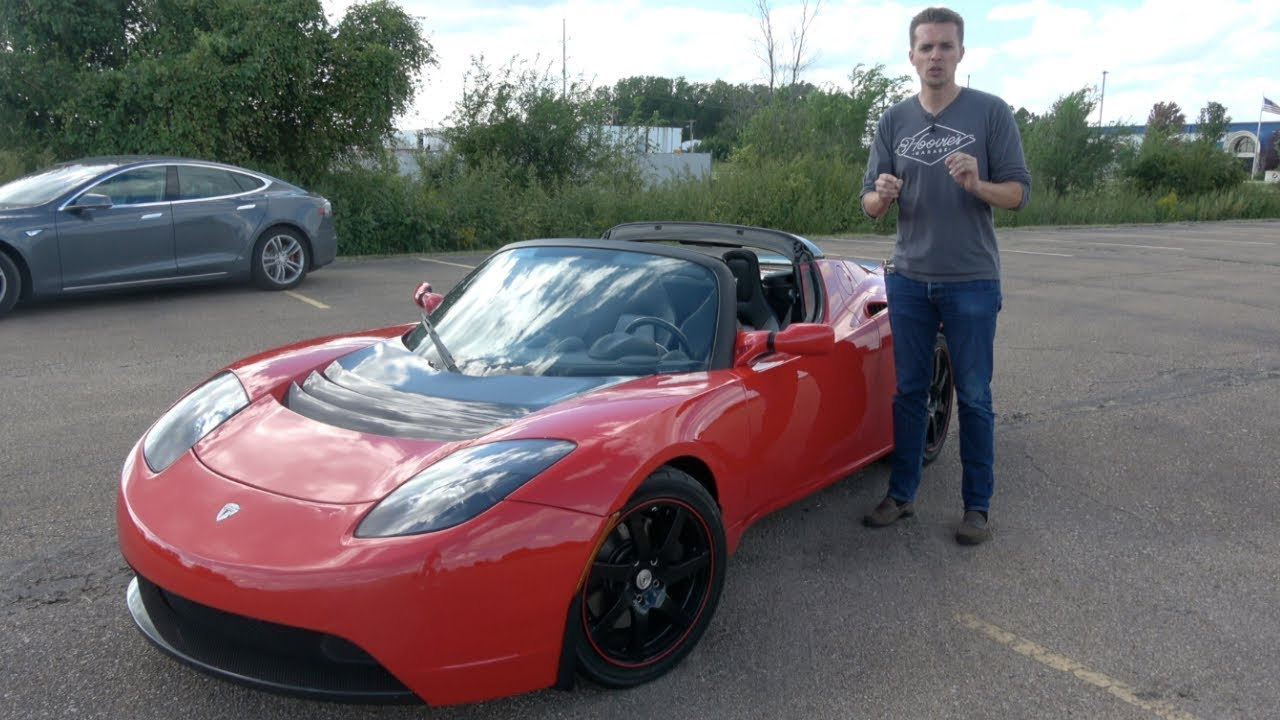 here-s-why-the-original-tesla-roadster-was-a-total-failure