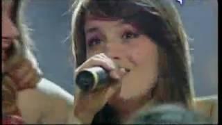 Download Lagu Ti lascio una canzone 2009 - Il mio canto libero mp3