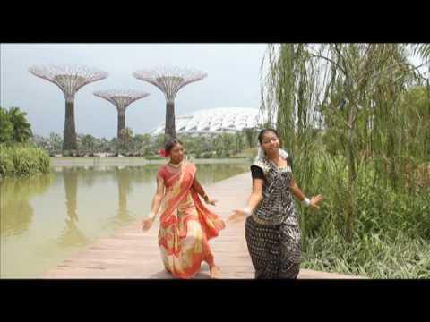 [Belan 3] Karthathi Kartharin video