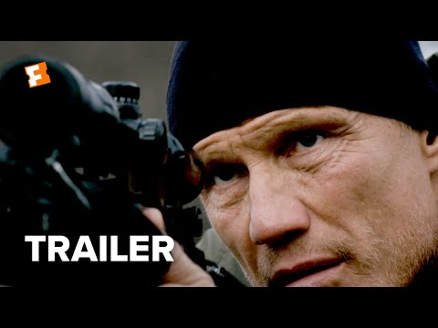 The Tracker Trailer #1 (2019) | Movieclips Indie