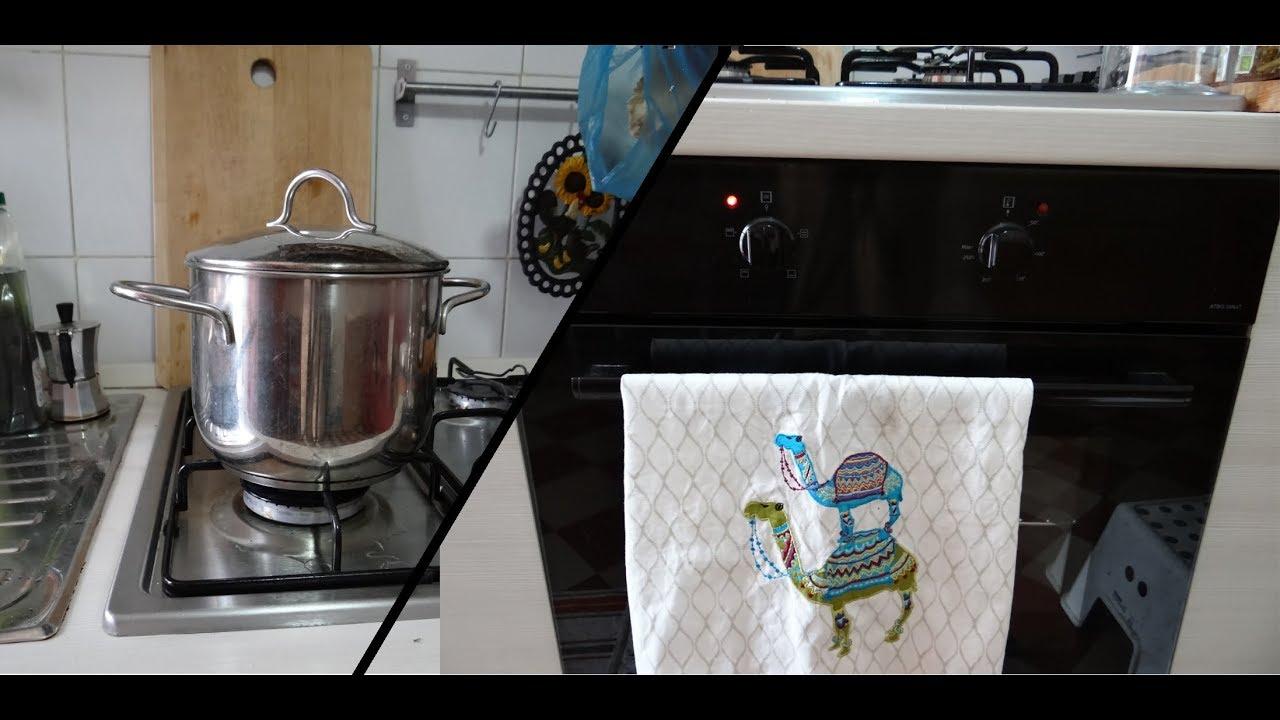 Come Sterilizzare Vasetti Per Conserve come sterilizzare i vasetti - 2 metodi