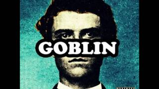 Tyler, The Creator - GOBLIN - 12). Bitch Suck Dick Ft. Jasper Dolphin & Taco
