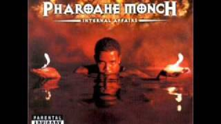Pharoahe Monch - Simon Says + lyrics