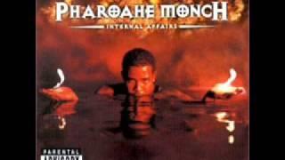 Pharoahe Monch - Simon Says + lyrics