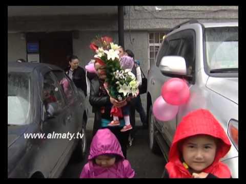 Цена жизни. Отмена примирения сторон при ДТП в Казахстане
