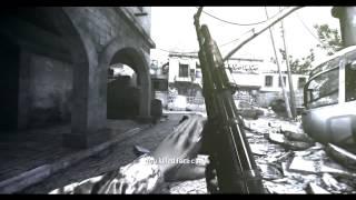zero ~ Apoq DC [COD4] YouTube Videos