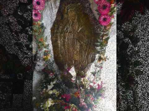 La Rinconada Cerritos San Luis Potosi