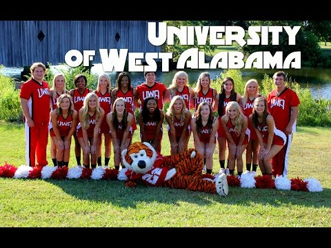 University of West Alabama | Bachelor Degree Online University