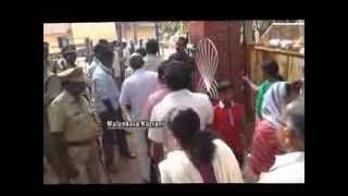 Repeat youtube video Yakobaya Church Leaders at Thrikkunnathu Seminary, 25-1-2014