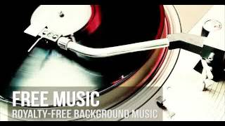 Free House EDM Track | Royalty Free Music | Background Music for Videos - Instrumental