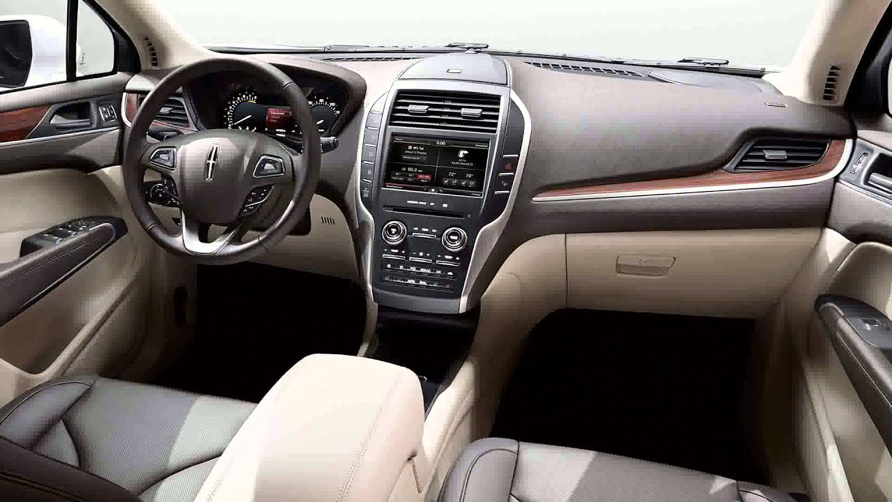 lincoln town car 2015 model tech car youtube. Black Bedroom Furniture Sets. Home Design Ideas