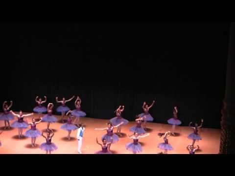 PhiladancoChildren at The Academy of Music 52712mts