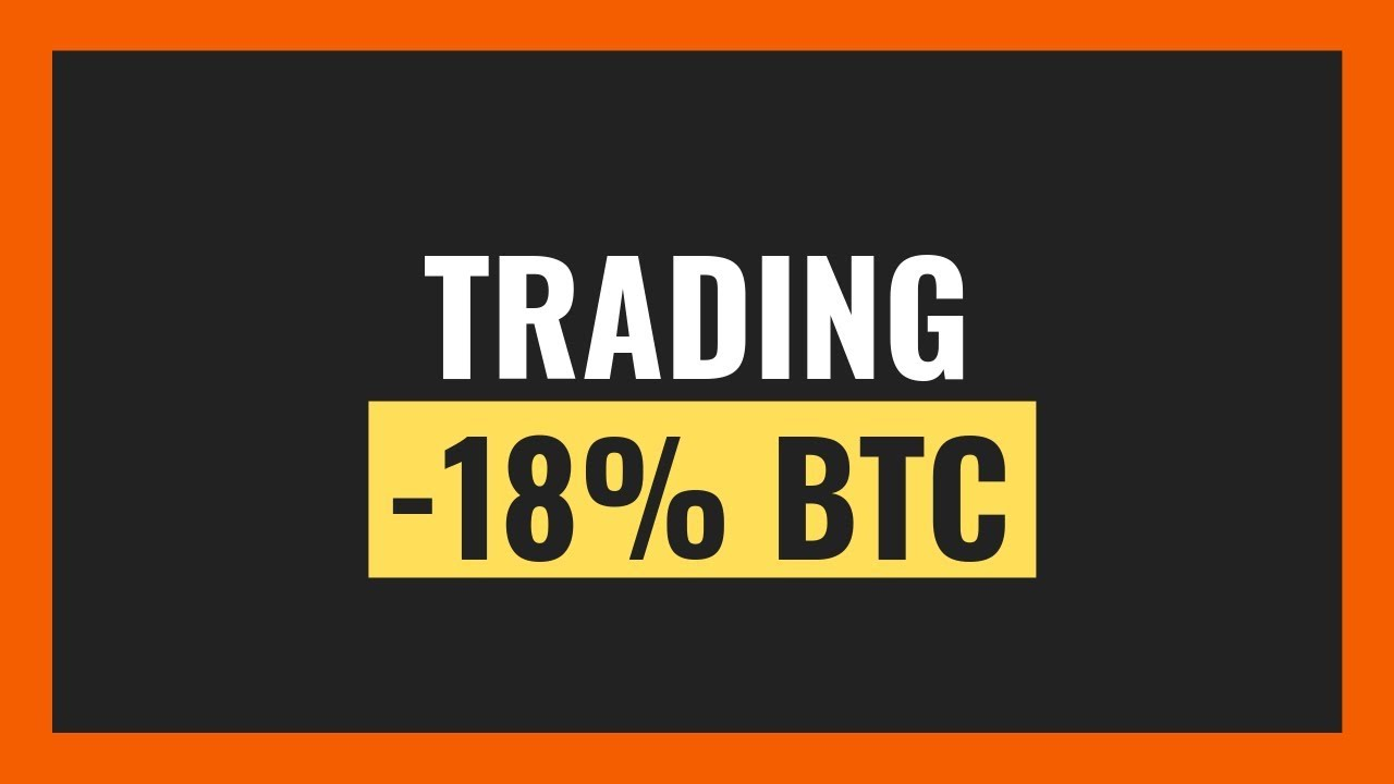 como se hace trading condcoin