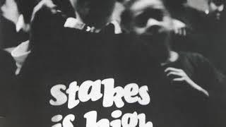 De La Soul - Stakes Is High (prod. by J Dilla) chords | Guitaa.com