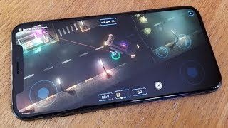 Top 10 Best Shooting Games For IOS / Android 2018 - Fliptroniks.com