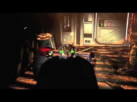 Multiplayer 2013 Oyun Ödülleri - Hayal Kırıklığı Yaratan Oyun Adayı