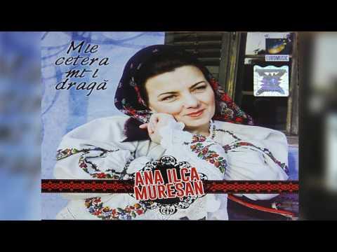 Aurel Tamas - Pentru Inima - Super Melodii Populare ( Colaj ) ❤♪♫