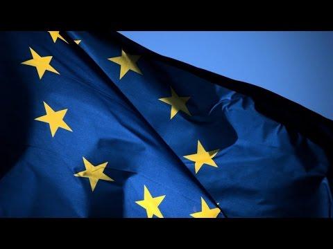 La bataille pour l'Europe - Arte