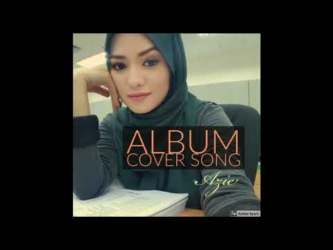 laki sigat cover song