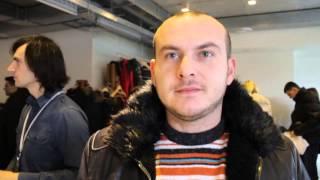 Отзыв о семинаре «Интернет-магазин: от создания до продвижения», 4.12.14, Одесса(, 2014-12-08T19:20:47.000Z)