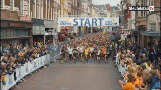 Leiden Marathon 2019
