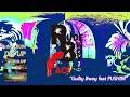GUILTY BWOY feat PUSHIM / RUDEBWOY FACE