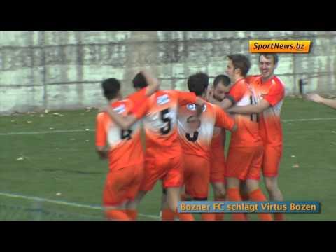 SportNews-TV, 30.11.2015
