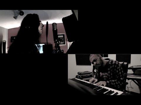 Pain of Salvation - Silent Gold - Cover feat. Derrick Schneider