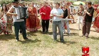 Sandu Ciorba - Ce romanca smechera