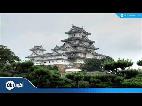 تحذيرات من موجة حر شديدة تجتاح اليابان  - نشر قبل 1 ساعة