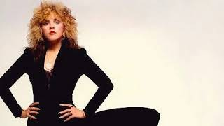 Stevie Nicks ~ Live New York City, NY, 8/5/1986 Full Show