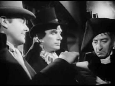 CLASSIC MOVIE: The Black Book | Reign of Terror FILM NOIR | FULL LENGTH crime drama [USA, 1949, HD] from YouTube · Duration:  1 hour 29 minutes 31 seconds