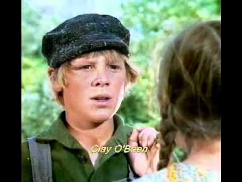 Little House Kids - Stars and Guest Stars - YouTube