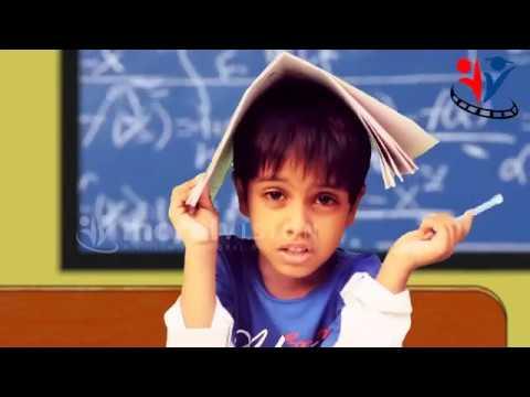 Bismillah Song Rhymes for children   Hindi Urdu