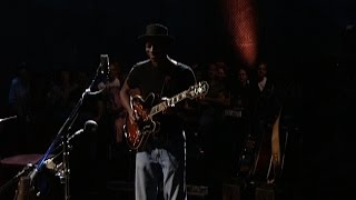 Keb' Mo': Sessions at West 54th (Trailer)