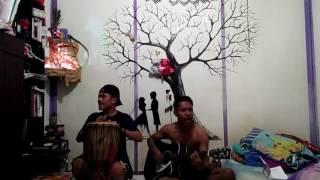 Cover Lagu Maumere Ole O Inang Nona