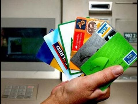 услуга открытие расчетного счета в испании билет