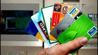 Открыть счет в Банке. Расчетный счет для ИП в Беларуси
