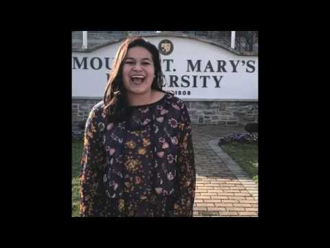 Aimee Solano Tells us Why the Mount