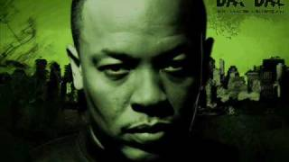 Dr Dre - Under Pressure ft. Jay - Z - DETOX  [CDQ][HQ](Official)