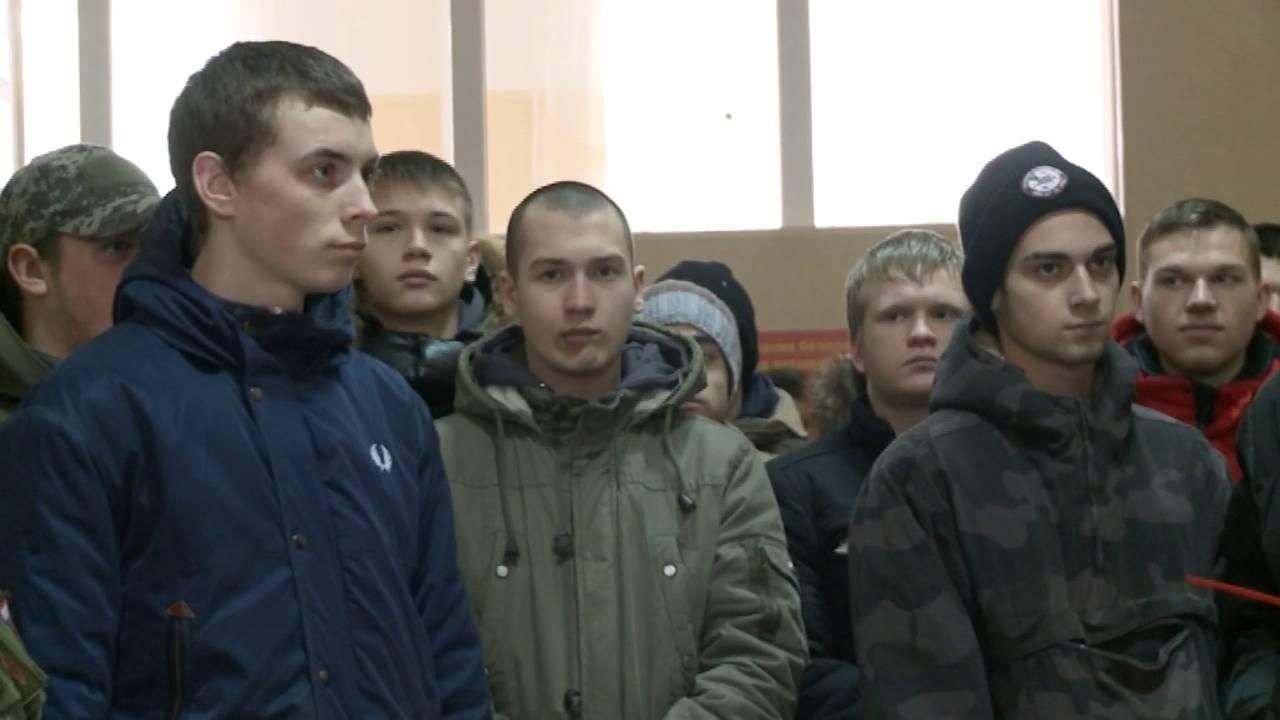 5:0 в пользу Игоря Бондаренко
