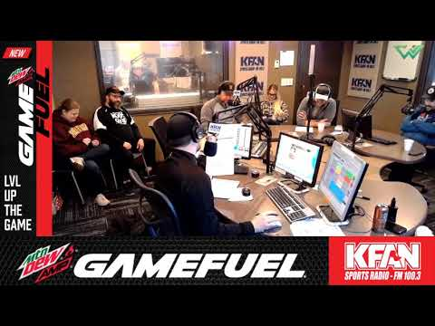The 283rd Initials Game On The Power Trip Feat Stupid Dav (P.R.)