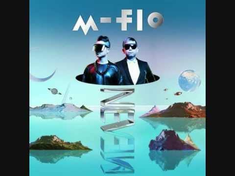 m-flo - No Way ft. Kiko Mizuhara (audio)