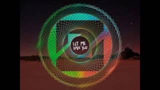 DJ Snake Ft. Justin Bieber - Let Me Love You ( Zedd Remix )