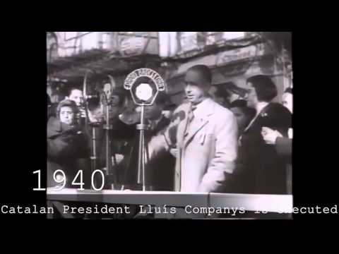On This Day - October 15, A Shot of History