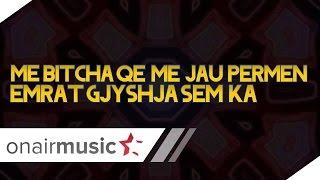 Blasta ft DJ Bujaka - Bmw