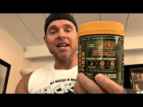 carbon-fiber---prebiotic-fiber-supplement