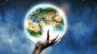 5 buone abitudini per salvare il pianeta