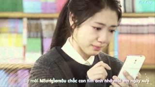 Anh vẫn còn yêu em Minh Vương [MV Kara]